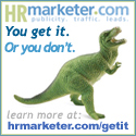 HR Marketer